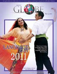 Language Day 2011