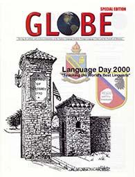 Language Day 2000