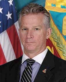 Ernesto L. Cruz - CSM