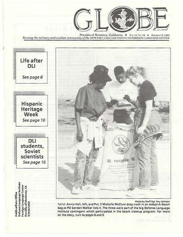 October 15, 1990