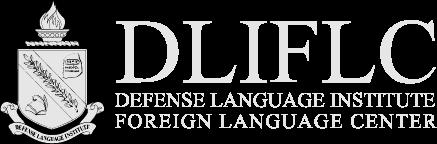 DLIFLC_Logo_White